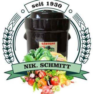 Nik Schmitt
